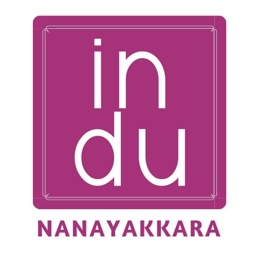 Indu Nanayakkara